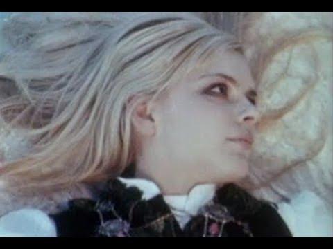 France Gall - Teenie Weenie Boppie (1968)