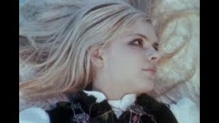 France Gall  - Teenie Weenie Boppie (1968)