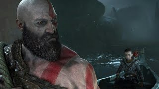 🎮 God Of War 4 Gameplay || Episode 2 😘 || By Gaming World ||