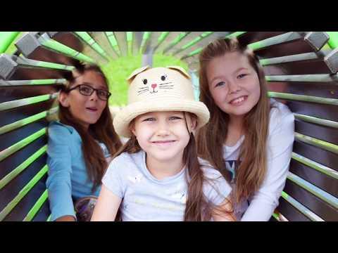 СУПЕР ПОДАРОК ПАПЕ на день рождения! Три дочки классно поют. Супер-песня!!!!