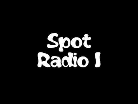 Spot de radio cómico