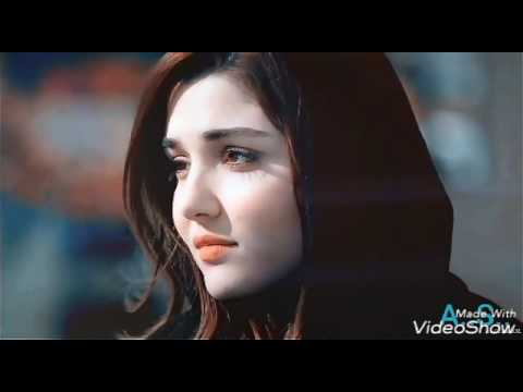 Jo Tu Mera Hamdard Hai (New Version) Full Video Song || Murat & Hayat