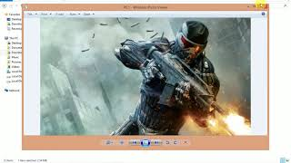 Download - tutorial  pkg files video, imclips net