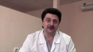 СОВРЕМЕННАЯ ФЛЕБОЛОГИЯ(На вопросы 1nep.ru о новейших и популярных методах лечения болезней вен, а также о перспективах отрасли отвеча..., 2010-06-08T11:23:50.000Z)
