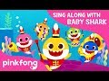 Ocean Parade Sing Along With Baby Shark Pinkfong Songs For Children mp3