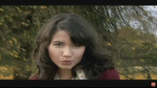 Download lagu J-Rocks - Fallin' In Love | Official Video