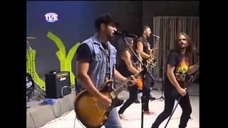 SIGMA 7 - Estrada