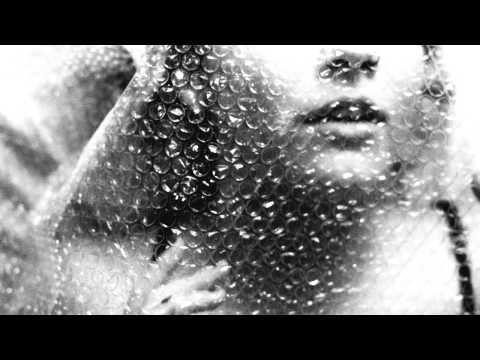 Breach - Jack (Low Steppa Remix)