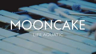 Mooncake - Life Aquatic (live at CHA, Moscow, 27.03.2014)