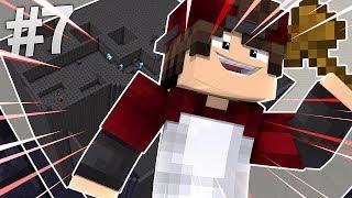 🔥 Minecraft: TEMOS A MAIOR BASE DO SERVER FEITA COM WORLD EDIT?! - FACTIONS MAGMA | #07