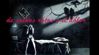 Maná - El Verdadero Amor Perdona a Dueto con Prynce Royce [2011 - HQ - HD] Drama Y Luz