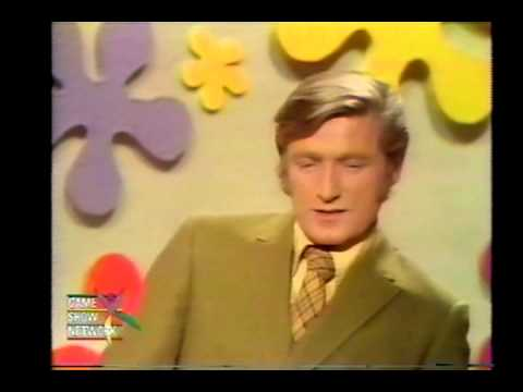 The Dating Game TV Bloopers 1970s from YouTube · Duration:  18 minutes 3 seconds