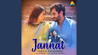 Jannat (Somvir Kathurwal) Mp3 Song Download