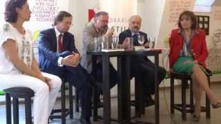 'Verdacht' Mijn Securitatedossier, Jan Willem Bos - Suspect. Dosarul meu de la Securitate
