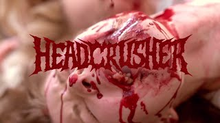 "HeadCrusher- ""Common Nonsense"" Official Video"