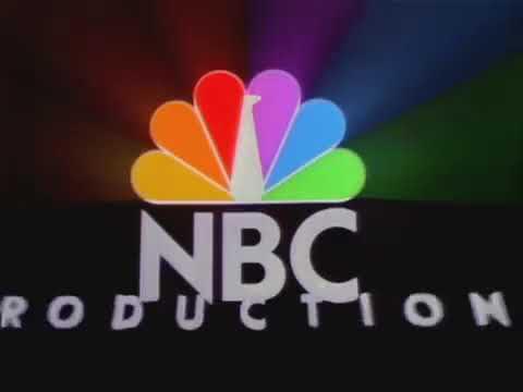 The Cramer Company/NBC Productions (1996)