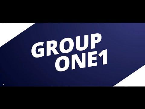 GROUP 1 VIDEO 1   PTKN 2020