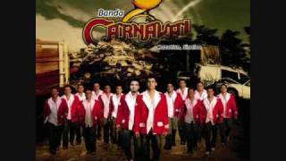 Download El Sonidito - Banda Carnaval.wmv MP3 song and Music Video