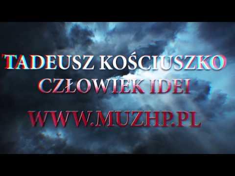 MHP TV