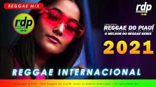 MÚSICA REGGAE 2021 - JANJI - HEROES TONIGHT Feat. SK PRODUCTIONS