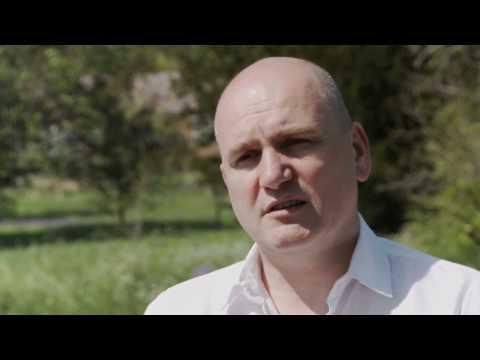 John Mark Ainsley - Billy Budd