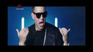 Latin American Music Awards | Televen