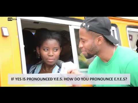 how-smart-are-you?-pulse-tv-strivia---episode-7