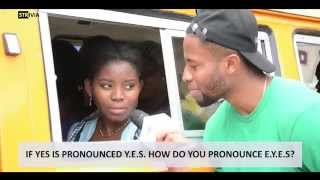 How Smart Are You? Pulse TV Strivia - Episode 7