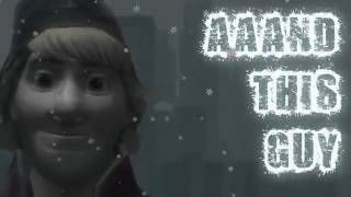 GTA 7   Gameplay Trailer Parody