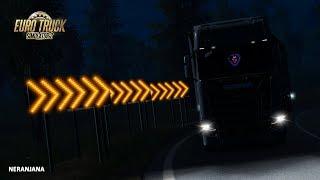 """[""""ets2 best mods"""", """"top mods"""", """"ets2 realistic mods"""", """"ets2 mods"""", """"euro truck"""", """"truck simulator"""", """"euro truck simulator 2"""", """"ETS 2 Mod   Dangerous turn lights 1.3 (unofficial) [ETS2 v1.36]"""", """"Dangerous turn lights 1.3"""", """"Dangerous turn lights"""", """"Dangero"""