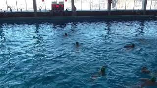 Чехов-Казань 3-10(3)