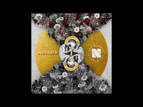 The Mighty N - Entropia (Full Album 2020)