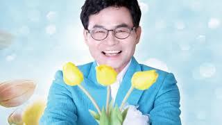 이병오  세월연가  네이버뮤직 트로트홈 주목받는앨범 지…