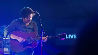 Milky Chance - Cocoon (1LIVE Krone Performance - TV Premiere)