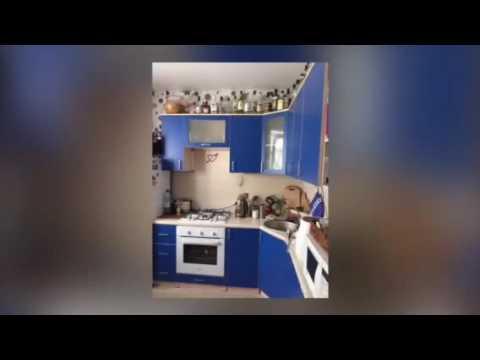 Продаю квартиру во Владимире