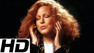 beaches-wind-beneath-my-wings-bette-midler