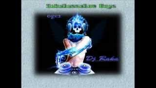 Broken Angel - Musica Electronica - dutch house - funky dutch Dj Raka