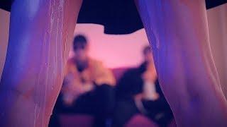 V:RGO x TLAY - TRENDY (OFFICIAL VIDEO)