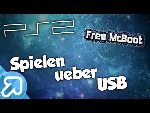 playstation-2:-spiele-vom-usb-stick-/-festplatte-spielen-|-freemcboot-[tutorial]-[deutsch/german]