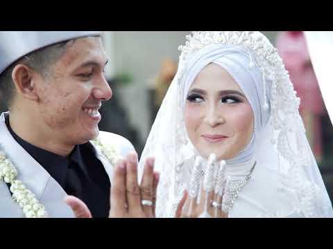 KABEDA WEDDING LELY & FIAN