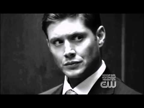 Dean Smith & Sam Wesson || Salvation || Wincest || +18!