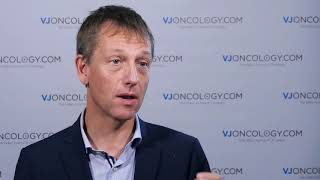 Innovative approaches to the treatment of head and neck cancer