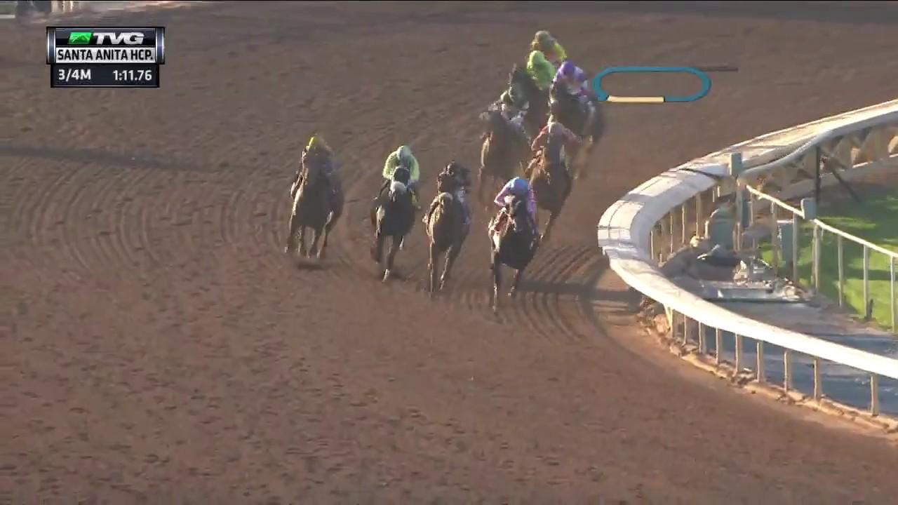 Horse racing betting videos de fantasmas signal services for binary options