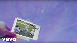 Lady Antebellum - The Stars (Audio) YouTube Videos