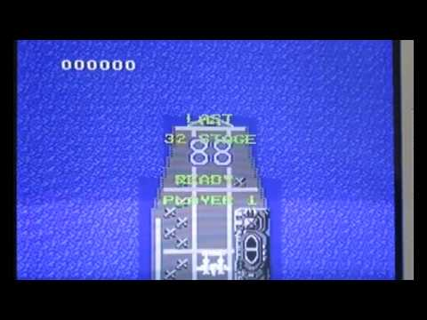 NES 500in1 console