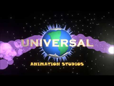 Universal Animation Studios Remake
