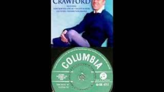 Jimmy Crawford- I Love How You Love My (1961)
