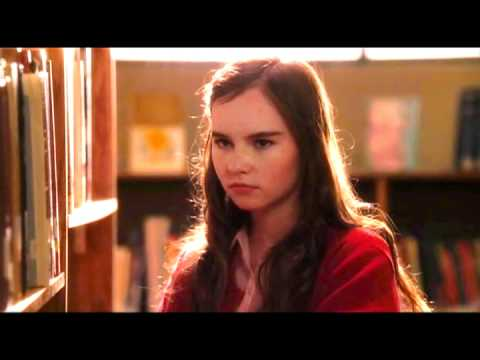 [Flipped] - Least Complicated - Madeline Carroll video ...