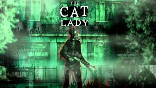 The Cat Lady soundtrack - Early winter