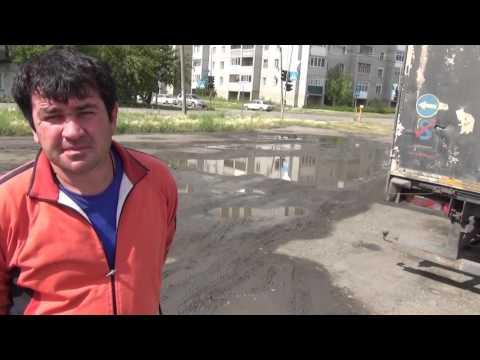 Перевозка нелегального алкоголя из Пензы с Иркутск